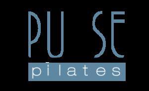 Pulse Pilates