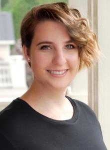 Bethany Dargatz